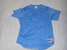 Majestic Full Button Baseball/Softball Jerseys