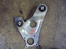Arctic cat f1000 f8 f6 f5 sno pro 1000 motor bracket support  LXR f570 07 08 09