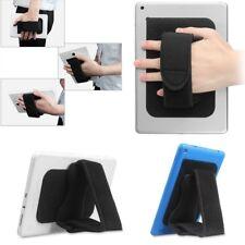 "For Apple iPad Pro 11"" 2018/iPad 9.7"" 6th gen 2018 Hand Strap Holder Handle Grip"