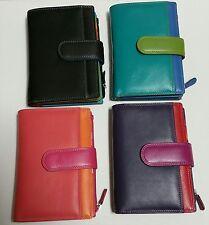 Gabee wallet multiple colours 52601plz