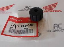 Honda CM 185 200 250 400 Tankhaltegummi Tankgummi Rubber Fuel Tank