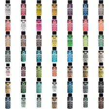 Plaid Folkart - Multi-Surface Satin Acrylfarbe - 59ml