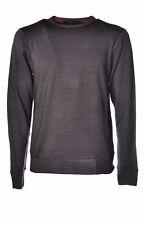 Peuterey  -  Sweaters - Male - Grey - 2611530N174003