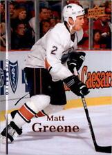 2007-08 Upper Deck Hockey 317-450 - Finish Your Set- *WE COMBINE S/H*