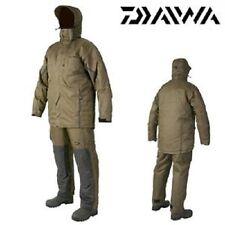 New 2016 Daiwa Retex Waterproof 2 Piece Suit - Sizes M - XXL