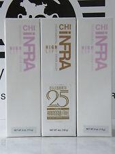 Farouk Chi Infra Environnement HIGH Lift Crème Color Farouk 113gr/100 g