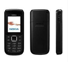 Original Nokia 1682 1682c 2G GSM 900/1800 Mobilephone Classic Barphone