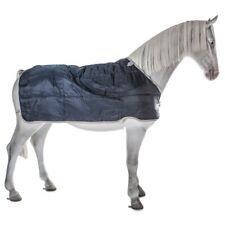 Horseware Unterdecke  Liner Pony 200g - Navy with Silver