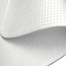 Noppen Matratzenschoner - Markenprodukt Matratzenunterlage