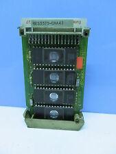 Siemens 6ES5373-0AA41 SIMATIC S5, SPEICHERMODUL 373 EPROM, 32 KBYTE
