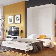 Schrankbett Gebraucht schrankbetten mit matratze günstig kaufen ebay