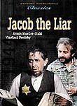 Jacob the Liar (DVD, 2001)