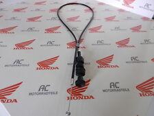Honda CB 400 N CB 400 T Chokezug Kabel Choke Cable Wire New