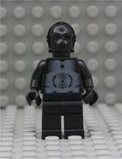 LEGO® Star Wars™ Black Protocol Droid - Death Star 10188
