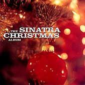 The Sinatra Christmas Album, , Very Good