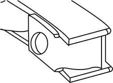 Sealed Power Engine E-251K  Piston Ring Set