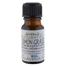 Pure Lemongrass Essential Oil Stress Headaches Insect Repellent Fleas Ticks Pets