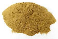 Chamomile Powder, Grade A Premium Quality, Free UK P&P