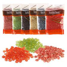 Depilatory Hot Hard Wax Beans Pellet Waxing Body Bikini Hair Removal Beans 300g