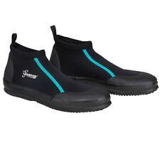 Seavenger Tortuga 3mm Ankle Scuba Diving Boots