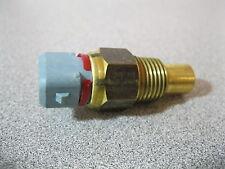 Ferrari 355,512 Water Temperature Sender Unit # 148677
