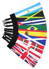 Banda Capitano fútbol FOOTEX Banderas la mundo Bandera Union Jack