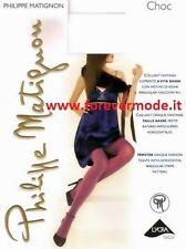 Femme collants Matignon couvrant taille basse avec raison lignes horizontales