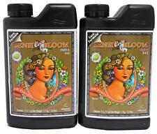 Advanced Nutrients SensiBloom Coco Formula A & B - ph perfect sensi bloom