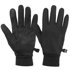 ALPIDEX Rutschfeste Handschuhe Touchfunktion warme Winterhandschuhe Damen Herren