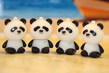 Very Cute Panda Bear USB 2.0 Pen/Flash Drive Storage Gift Memory Stick
