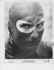 John Philip Law rubber vmask VINTAGE Ph Danger Diabolik