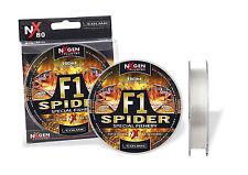 Monofilo Colmic F1 Spider