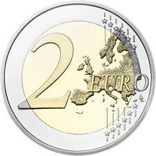Lituania 🇱🇹 2 € euros 2015 2016 2017 2018 - ESCOGER - LEER CONDICIONES VENTA