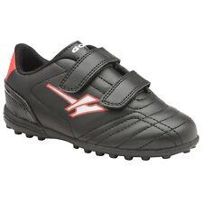 Gola Sport Childrens Boys Magnaz VX Twin Bar Football Training Boots (JG594)