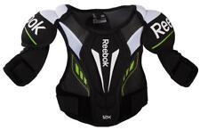 NEW Reebok 12K  Hockey Shoulder Pads Size Junior