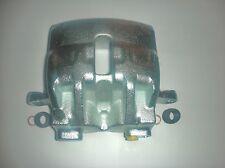 RANGE Rover P38A II 4.0 4.6 V8 Turbo Diesel 2.5 TDi Anteriore Pinza Freno Freni NUOVI