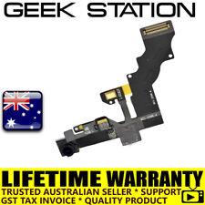 "for iPhone 6 4.7"" Front Camera Proximity Light Sensor Flex Ribbon Cable 6 plus"