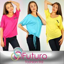 Autumn Women's Blouse with Pocket & Zipper Shirt Style Tops Jumper WA14