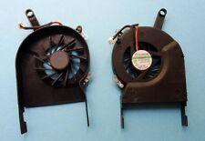 Kühler Lüfter Toshiba Satellite L30 L35 L30-105  L30-10S L30-133 L30-142 CPU FAN