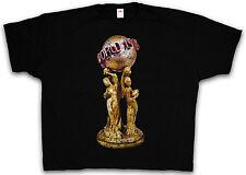 4XL & 5XL THE WORLD IS YOURS T-SHIRT - Scarface Tony Montana Shirt XXXXL XXXXXL