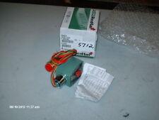 "ASCO Solenoid Valve Cat #8263G232 2-Way 3/8"" NPT N/C or N/O 120/60 310 PSI (NIB)"