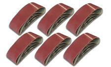 Metall Schleifgewebe konisch CS 310 X 22X29X30 mm Korn 50-80 Kunststoff