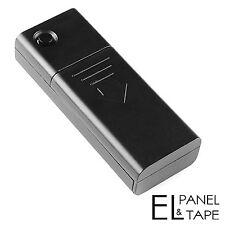 DRIVER di base per Pannello EL e nastro-inverter portatile per fino a 100cm2