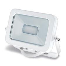 10W 30W 50W 70W LED Flutlicht Strahler Kaltweiß Außen Fluter Wasserdicht IP65