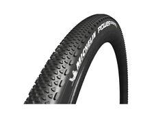 Michelin Power Gravel - Tubeless Ready - Tyre Folding