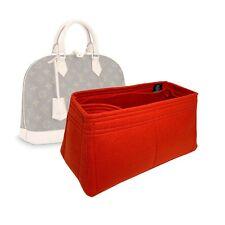 Bag Organizer for Louis Vuitton Alma PM