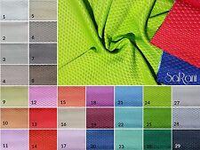 Telo MAX Copritutto Gran Foulard Copriletto Copridivano Colori Cotone Resistente