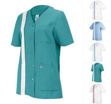 BP Damenkasack 1616 400 Damen Damenkittel Arztkittel Kittel Jacke Gr. 34-54