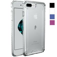 Apple iPhone 7 Plus / 7 / 6S Plus / 6 Plus /6S / 6 / SE Clear Case Poetic® Cover