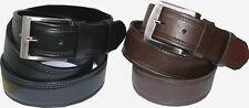 Ledergürtel Gürtel,100% BÜFFELLEDER;4mm dickes leder,4 cm. breit